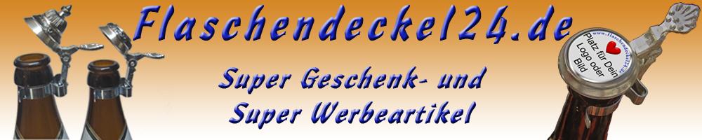 www.flaschendeckel24.de-Logo